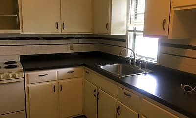 Kitchen, 802 8th St N, 0