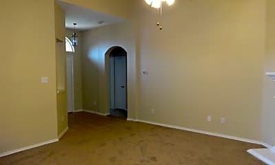 Bedroom, 9725 Minton Drive, 1