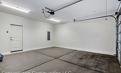 Bedroom, 3220 N 38th St, 2