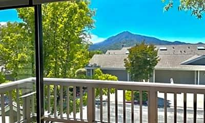 Patio / Deck, 7 Drakes View Cir, 0