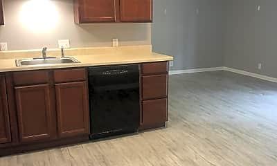 Kitchen, 72 Wilbury Pl, 0