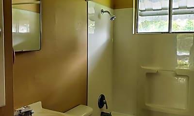 Bathroom, 3426 Bistineau Dr, 2