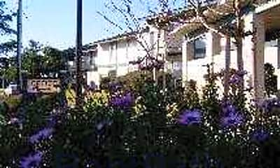 Crestview Pines, 2