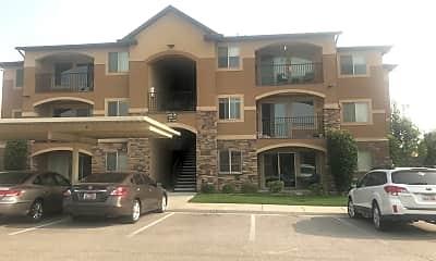 Canyon Cove Apartments, 0
