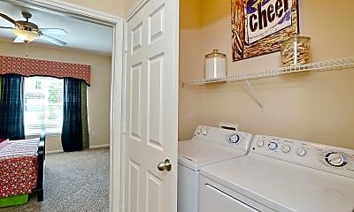 Waterford Place At Riata Ranch, 2