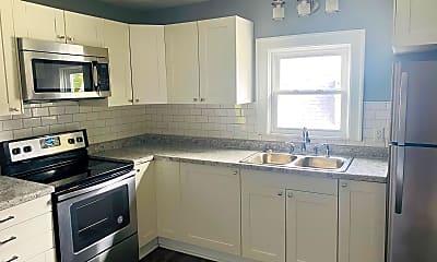 Kitchen, 508 Niagara Ave, 0