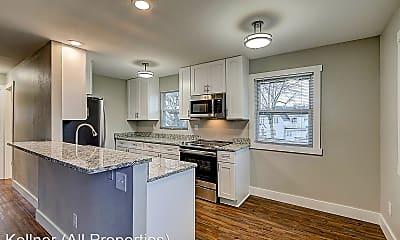 Kitchen, 1620 S 90th St, 0