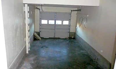 Bathroom, 2135 NW Carroll Ave, 2