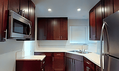 Kitchen, 4531 54th St, 0