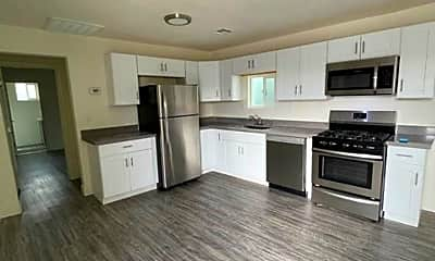 Kitchen, 3438 N 37th St, 1