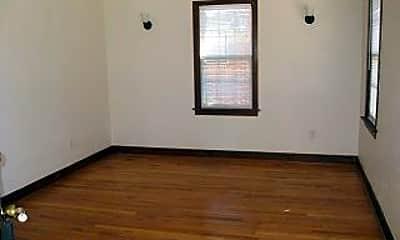 Bathroom, 1613 Ave Y, 2