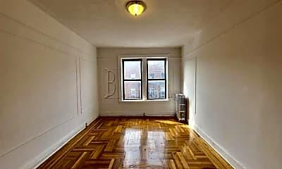 Bedroom, 27-21 23rd St, 2