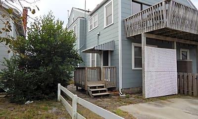 Building, 24 W Greensboro St, 0