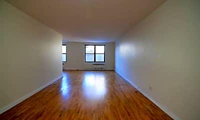 Living Room, 41-25 Case St, 0
