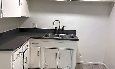 Kitchen, 2111 W Florence Ave, 0