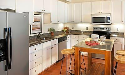 Kitchen, 210 Merrimack St, 0