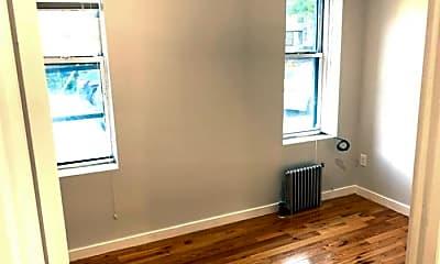 Bedroom, 354 Brook Ave, 2