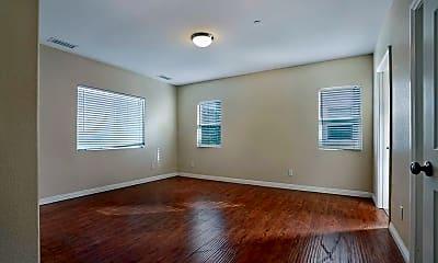 Bedroom, 610 E Orangewood Ave, 1