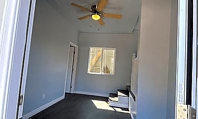 Bedroom, 10466 Arlington Ave, 0