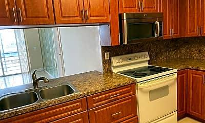 Kitchen, 15470 SW 82nd Ln, 0