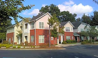 Vineyard Pointe Apartments, 0
