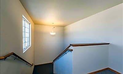 Meadow Ridge Apartments, 2