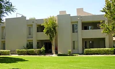 Ocotillo Place Apartments, 1
