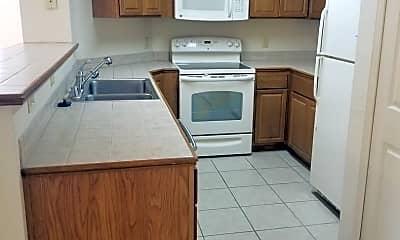 Kitchen, 3650 Morningstar Dr, 1