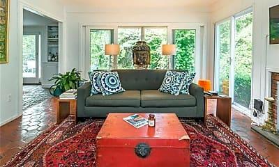 Living Room, 61 Bear Hill Rd, 1