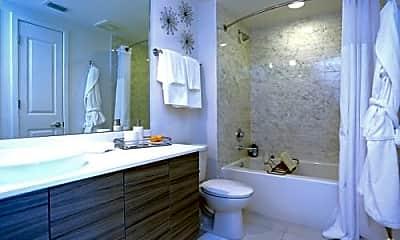 Bathroom, 5500 N Military Trl, 1