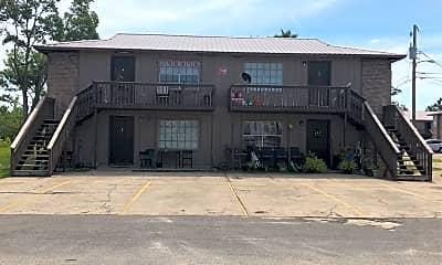 Comet Villa Apartments, 0