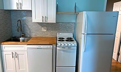 Kitchen, 419 Douglas Ave, 0