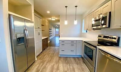 Kitchen, 149 E Main Ave, 0