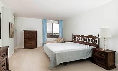 Bedroom, 2450 Presidential Way, 1
