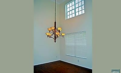 Bedroom, 21171 Braxfield Loop, 2