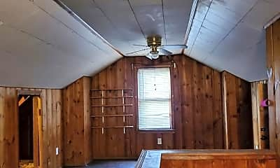 Living Room, 15647 Fordham St, 2