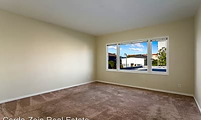 Living Room, 2432 Webb Ave, 0