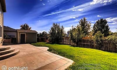 Building, 5928 Pintail Ln, 2