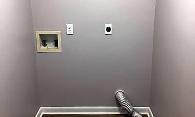 Bathroom, 215 Maine Ave, 2