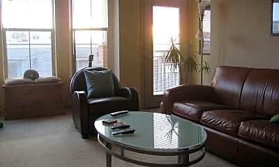 Dining Room, 510 W Main St, 0