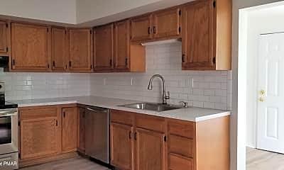 Kitchen, 146 Analomink St, 1