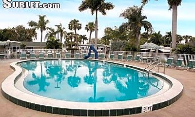 Pool, 30 Kiowa Dr N, 2