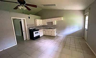 Living Room, 7012 W Holtdale Ln, 1