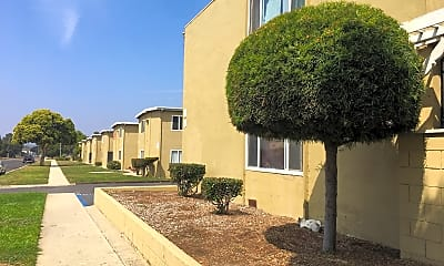 Arbor Square Apartments, 0
