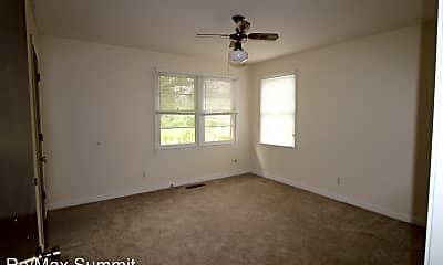 Bedroom, 55 Harrell St, 2