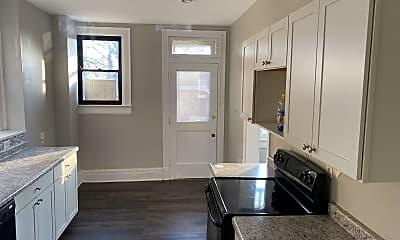 Kitchen, 2176 Ohio Ave, 0