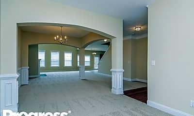 Living Room, 5265 Cactus Cove Ln, 1