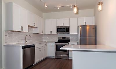 Kitchen, 35 Van Nydeck Ave, 0