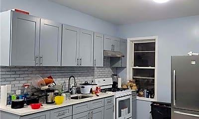 Kitchen, 27-29 Humphreys St 2, 0