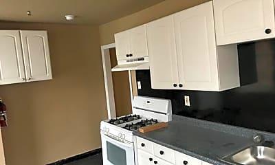 Kitchen, 327 N 64th St, 2